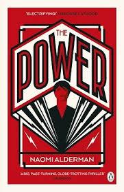 alderson power