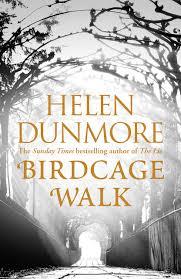 dunmore birdcage