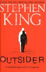 king outsider