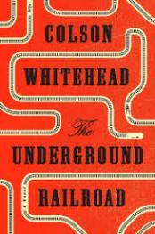whitehead underground